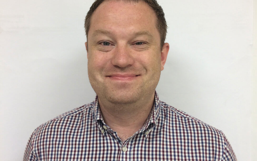 Emeg Appoints A New Commercial Manager