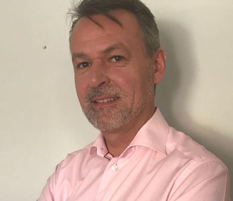 Emeg Appoints a New Bid Manager